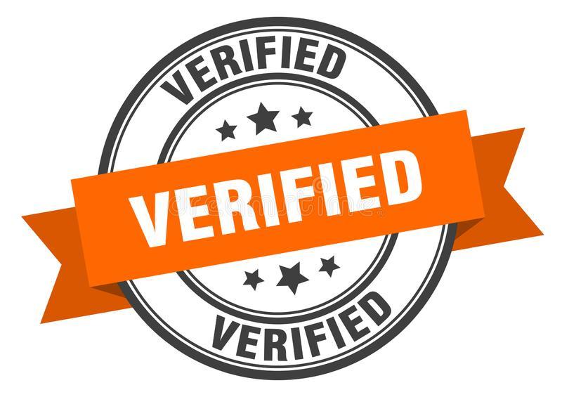 verified fixed matches